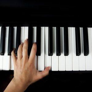 חבילת נגן פסנתר